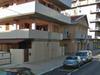 Piccolo Appartamento Centro Città