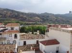 Estupendom Piso A 2 Min De Granada
