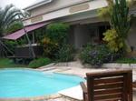 Villa Sur Saint Pierre