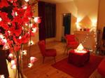 Duplex Avec Jardin En Plein Coeur De Bruxelles
