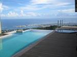 Tahiti,maison Avec Piscine