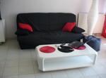 Appartement De 47 M2 Montpellier