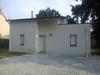Maison Modern à Guérande (france)