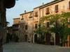 Enchanting Medieval Residence