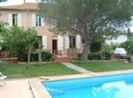 Maison à Marseille Ou Chalet à La Montagne