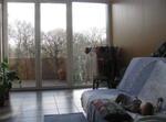Duplex Rdc En Résidence Dans Un Parc Dans Nantes