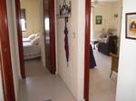 Apartamento Playa Por Similar En Madrid