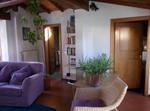 Grande Appartamento Firenze