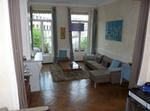 Agreable Appartement En Plein Coeur De Lyon