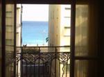 Soggiorno Di Relax Sulla Costa Azzurra
