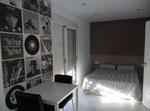 Apartamento Recién Reformado En Valencia