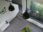 Maison Contemporaine Au Calme En Alsace