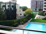 Great Apartment, 2 Pools, 5' Beach, 30' Barcelona