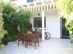 Casa En Huelva, A 5 Minutos De La Playa