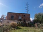 Tipica Casa Di Campagna Poco Distante Dal Mare