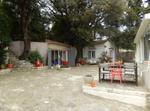 Maison Dans Un Parc Arboré à 10mn De La Mer