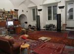 Casa Antica Nel Centro Storico Di Genova