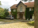 Casa En Normandía, A 1 H 30 De París