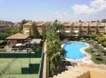 Apartamento Playa Islantilla, Huelva, España