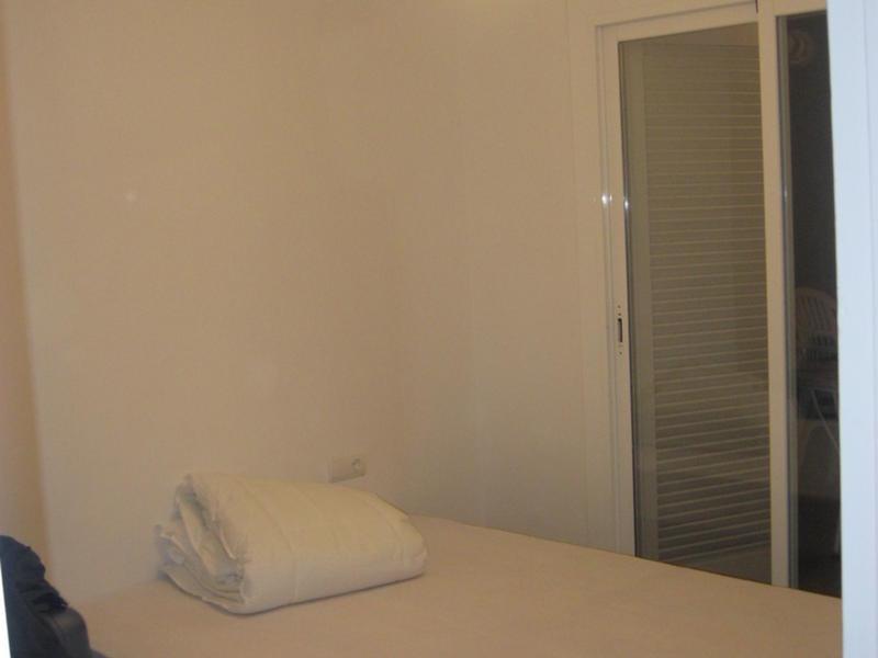 Primera linea de mar castelldefels webcam
