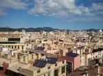 Apartment In The Center Of Palma De Mallorca