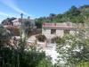 Andalucia/casa Rural En La Alpujarra