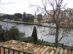 Appartement Port Grimaud 300 Mètres De La Plage
