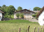 Casa Rural Goienetxea
