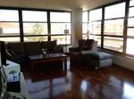 Piso Duplex 214m