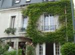 Maison De Ville - 4 Chambres - 15 Min De Paris