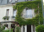 Maison De Ville - 4 Chambres - 15 Minutes De Paris