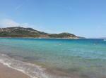 Sardegna Mare Relax E Natura