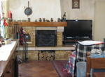 House 15 Minutes From Central Milan By Tube/subway