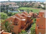 Luxury Apartament In Elviria-marbella
