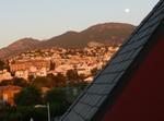Ático Duplex En Granada