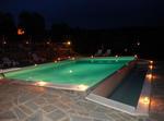Residence Vista Lago Trasimeno Con Piscina