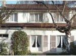 Maison Près Forêt Vallée Chevreuse-rer 45min Paris