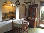 Toskana, Marina Di Massa - Biete Wohnung Im Tausch