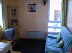 Appartement 7 Laux Station De Ski