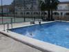 Apartamento Junto A La Playa En Peñiscola