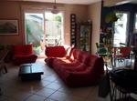 Jolie Petite Maison Au Pays Basque