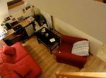 Appartement Au Coeur De Bruxelles