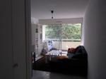 Appartement Pour 2 à 4 Personnes