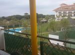 Casa Vacaciones Playa Y Deportes