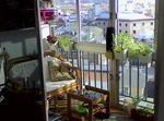 Appartement Idéal Familles - Centre Murcia