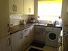 Lovely Large 4 Bedroom House In Birmingham Uk