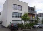 Appartement Moderne à Nantes
