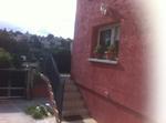 Appartement Dans Jolie Villa Au Calme à Marseille