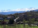 Piso En Oriente De Asturias Comarca Picos Europa