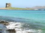 Vacanze In Uno Splendido Posto In Sardegna